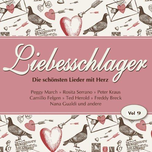 Liebesschlager, Vol. 9