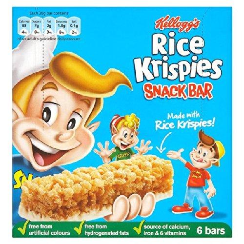kelloggs-rice-krispies-getreide-milch-bars-6-x-20g
