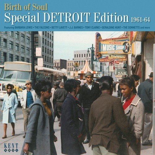birth-of-soul-special-detroit-edition-1961-64