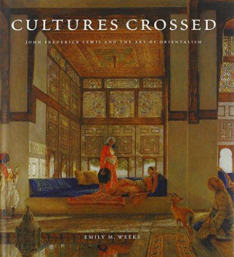 cultures-crossed-paul-mellon-centre-for-studies-in-british-art