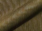 Möbelstoff Helmond 965 Fischgrät Gemustert Grün