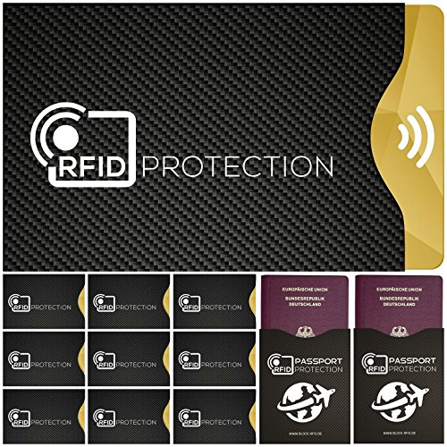 12x-rfid-blocking-custodia-protettiva-per-carta-di-credito-documento-didentita-carta-bancomat-passap