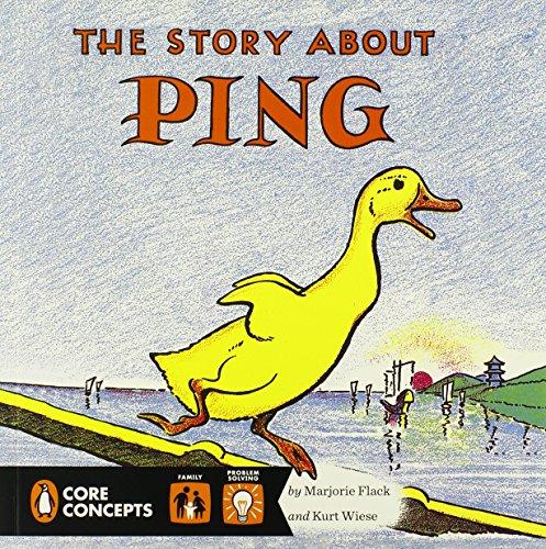 story-about-ping-the-penguin-core-concepts