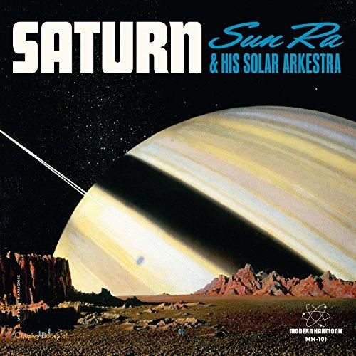 saturn-vinilo