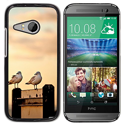 hulle-case-schutzhulle-cover-premium-case-v00003801-mowen-2-htc-one-mini-2-m8-mini-not-fits-m8