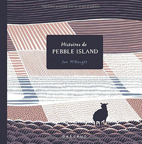 Histoires de Pebble