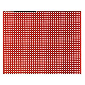 Panneau perforé facom pk.2 – Facom 893180 pas cher – Livraison Express à Domicile