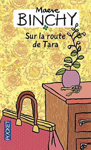 Sur La Route Detara [Pdf/ePub] eBook