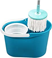 Spin & Go Pro Best Spin Mop 8352