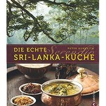 suchergebnis auf amazon.de für: kochen/kochbuch; sri lanka: bücher - Sri Lanka Küche