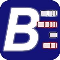BriAn Electronic Bridge Scorer