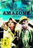 Amazone kostenlos online stream