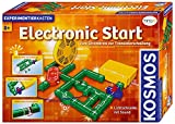 Kosmos 613716 Electronic Start (mit TING-Funktion)