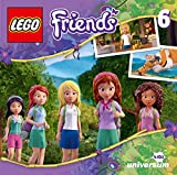 Lego Friends (CD 6)