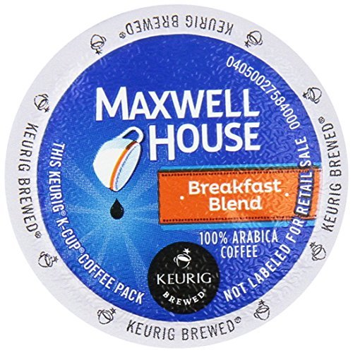maxwell-house-breakfast-blend-k-cup-coffee-72-count-by-maxwell-house