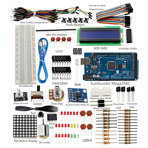 sunfounder-project-super-starter-kit-with-tutorial-book-for-arduino-uno-r3-mega2560-mega328-nano-wit