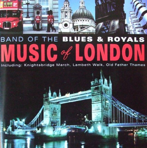 Music Of London