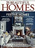 25 Beautiful Homes  Bild