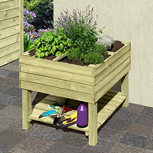 jardiniere-carre-potager-sureleve-en-bois-avec-etagere-de-stockage-92-x-92-x-80-cm-pour-balcon-terra