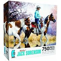 Ceaco Jack Sorenson - Wet Paints
