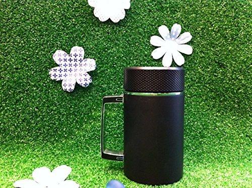 thermo-trinkbecher-coffee-to-go-becher-tee-kaffee-sehr-edel-mit-schraubverschluss-volumen-450-ml