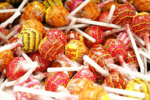 raspberry-and-vanilla-x-20-chupa-chups-lollypops-perfect-addition-to-and-party-bag-filler-pinata-pri