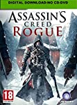 North America, 18th century. Amid the chaos and violence of the French and Indian War, Shay Patrick Cormac, a fearless young member of the Assassin Brotherhood, undergoes a dark transformation that will forever shape the future of the colonies.   Aft...
