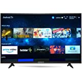Best 40 inch LED TV under 20000- (2020) Buying Guide Review 8