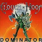Cloven Hoof: Dominator (Audio CD)