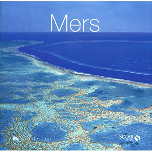 Mer - La collection