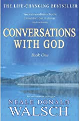 Conversations With God: An Uncommon Dialogue (Roman) Taschenbuch