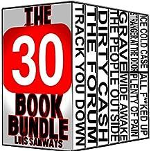 The 30 Book Bundle