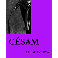 CÉSAM