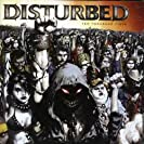 Disturbed (Compilation)