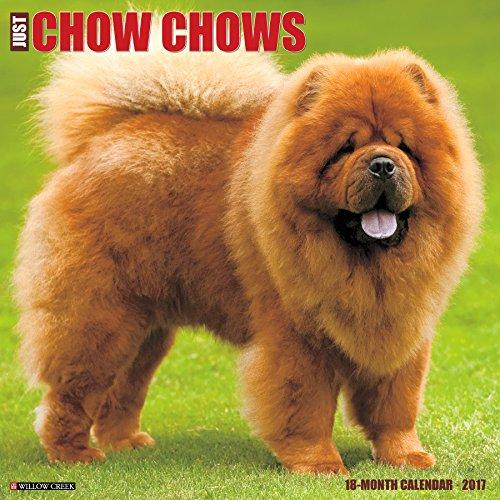 just-chow-chows-2017-calendar