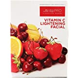 Aroma Magic Vitamin C Lightening Facial 54G