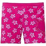Schiesser Bade-shorts – Short de bain – Fille