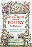 Random House Of The American Poetries - Best Reviews Guide