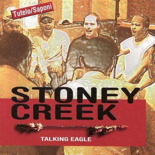 talking-eagle-by-stoney-creek-2005-10-21