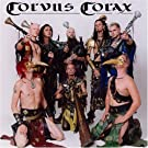 Best of Corvus Corax