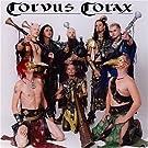 Best Of Corvus Corax [US Import]