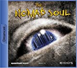 The Nomad Soul -