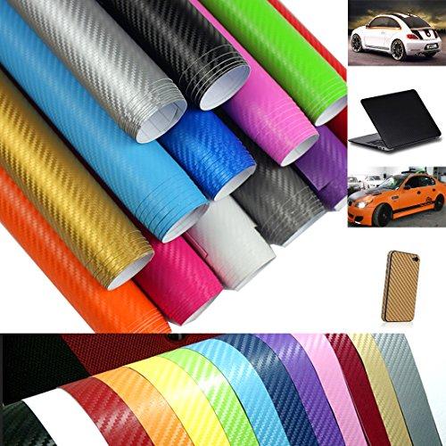1x-dongzhen-60x117-inch-3d-carben-fiber-film-autocollant-vinyle-telephone-portable-moto-pour-bmw-rey