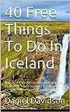 61BQ7sjJ6JL._SL160_ Jökulsárlón - Iceland