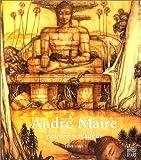 André Maire - Peintre voyageur, 1898-1984