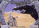 Best-Lock Stargate SG-1 Desert Fight by Best-Lock