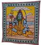 Traditional India Wall Hangings