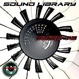 KORG T3Sound Editor & Bibliothek