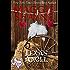 Texas Angel (The Texas Brands Book 8)