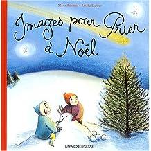 Images pour Prier à Noël